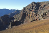 GR131, East caldera near Pico de la Nieve ~2100m, Parque Nacional de la Caldera de Taburiente