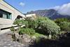 Centro de visitantes, Nacional Parque Caldera Taburiente, LP3