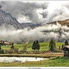 "A view at Radons, Switzerland <a href=""http://goo.gl/maps/jdFNO"">http://goo.gl/maps/jdFNO</a>)"