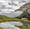 "A view at Radons, Switzerland <a href=""http://goo.gl/maps/jdFNO"">http://goo.gl/maps/jdFNO</a>)"