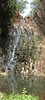 0995 panorama waterval