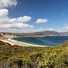Crescent Bay, Tasmania