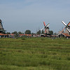 The Netherlands 2012
