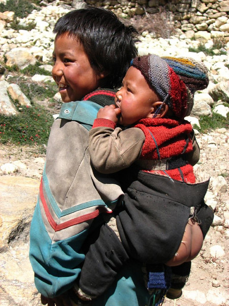 Tibet2006 site trips_302a