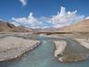 Tibet2006 site trips_363