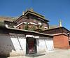 Zhashenlunbuk monastery (Tibet2006 site trips_261b)