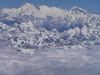 Kathmandu - Lhasa