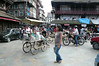 Kathmandu (Nepal)