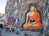 Boeddha  (near Lhasa)