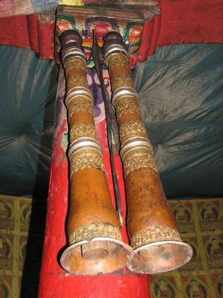de gya-ling (Tibet2006 site trips_302)