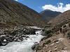 Tibet2006 site trips_308
