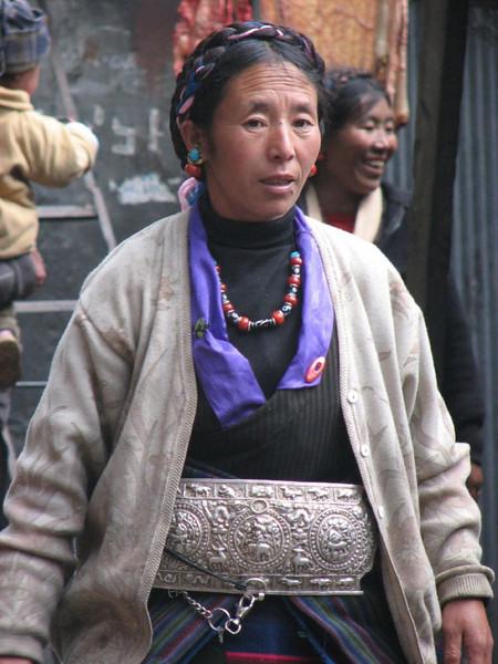Tibet2006 site trips_419