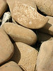 prayer-stones (Kharta 3710m.)