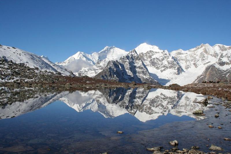 Tibet2006 site trips_339