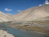 Tibet2006 site trips_362