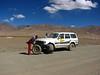 Tibet2006 site trips_411