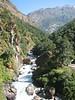 Tibet2006 site trips_424