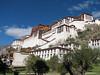 Potala Palace (Lhasa, Tibet)