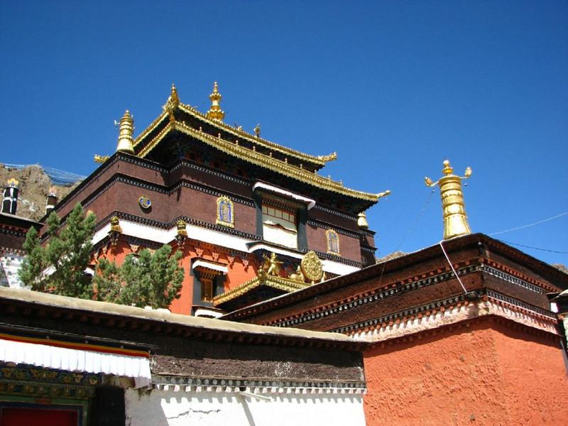 Tibet2006 site trips_262a