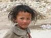 Tibet2006 site trips_381
