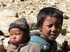 Tibet2006 site trips_297