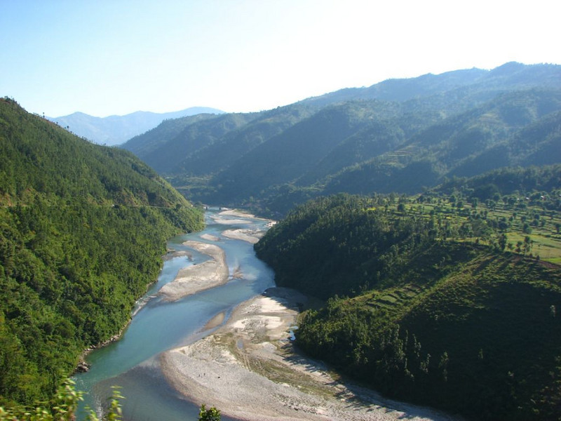 (.Nepal)