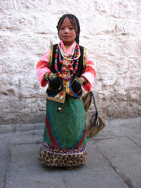 Tibet2006 site trips_165h