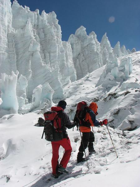 Tibet2006 site trips_388