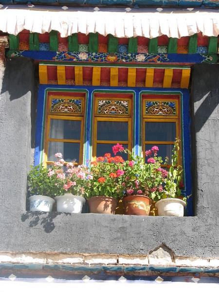 (Potala Palace)