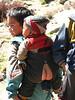 Tibet2006 site trips_303