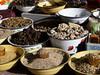 seeds (Lhasa, Tibet)