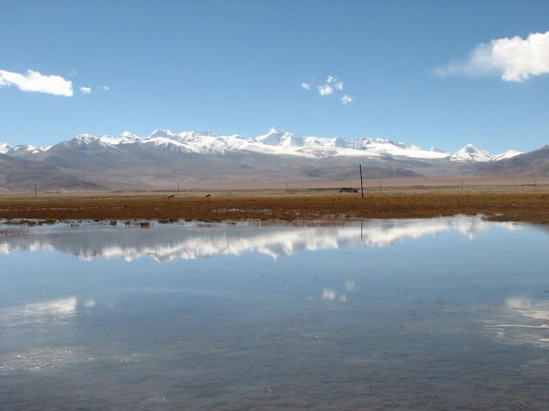 Tibet2006 site trips_408