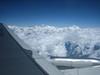 the Himalaya (Kathmandu - Lhasa)