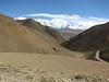 (Tibet2006 )