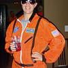 Astronaut Nicole!