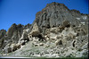 Cappadocie (near Goreme)