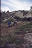 plough up (Cappadocie)