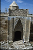 gate (Kervansaray)