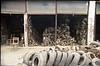 spare parts store (Tarsus)