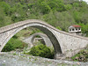 bridges near Ortacalar (Rize area, North East Turkey spring 2007)