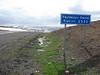 Yaylasuyu Gecidi pass 2330m. (North East Turkey spring 2007)