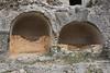 Uzuncaburc