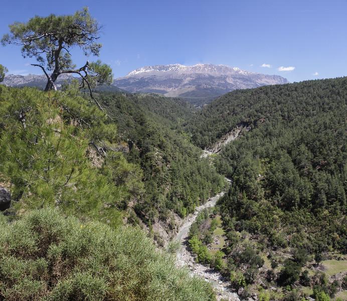 Landscape National Park