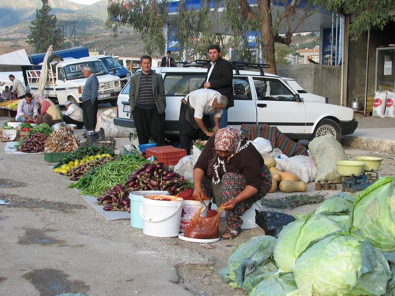 market (Hassa)