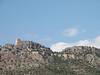 Castle: Seman kalesi near Kozan (Duzici - Kozan)