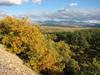 Autumn landscape (Kozan - Kozan)