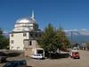 Mosque in Aladag (Kozan - Adana)