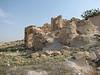 ruins, North of Kilis (Gazi Antep - Kahraman Maras)