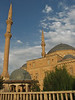 Sabir Makami Mosque, Sanliurfa
