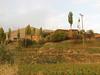 Village Yolalan, Ihtiyarsahap Daglari, Bitlis-Hizan[8]